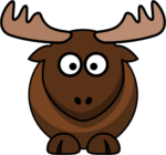 Moose - the Post Modern object system of Perl